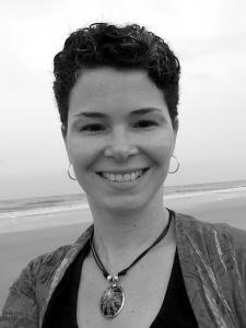 Dana Lisa Young