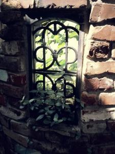Gateway by Dana Young