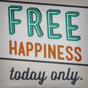 free happiness